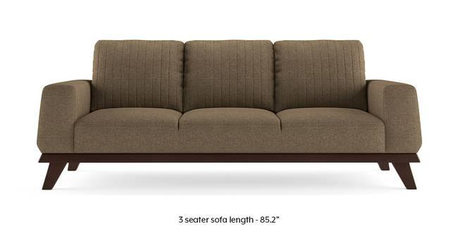 Granada Sofa (Dune Brown) (1-seater Custom Set - Sofas, 2-seater Custom Set - Sofas, None Standard Set - Sofas, None Standard Set - Sofas, Dune, Dune, Fabric Sofa Material, Fabric Sofa Material, Regular Sofa Size, Regular Sofa Size, Regular Sofa Type, Regular Sofa Type)