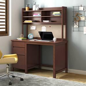 Agatha study desk room lp