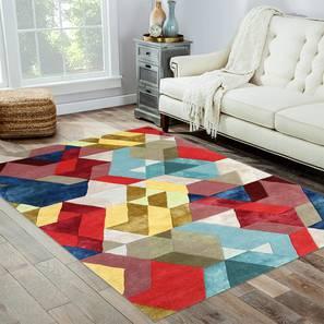 Artemis carpet lp