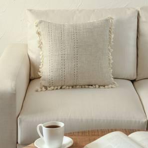 Arabiasea cushion cover lp