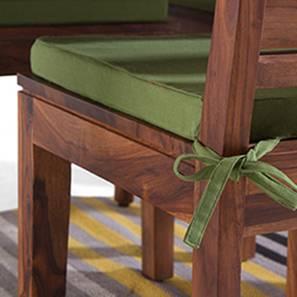 Chair pad 01 77 gr lp