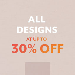 Products at 30% OFF