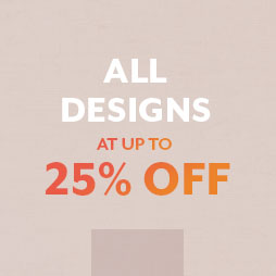 Products at 25% OFF