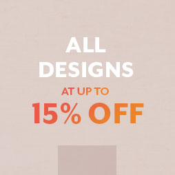 Products at 15% OFF