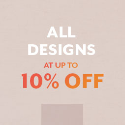 Products at 10% OFF