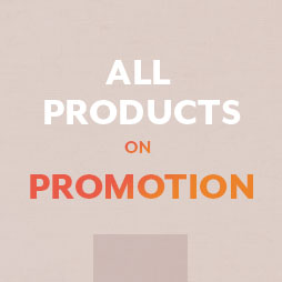 All Products on OFF