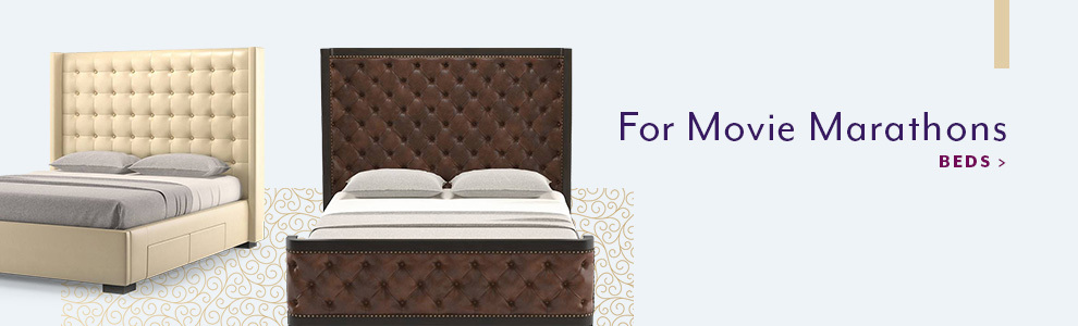 Celebrate homedesktop beds