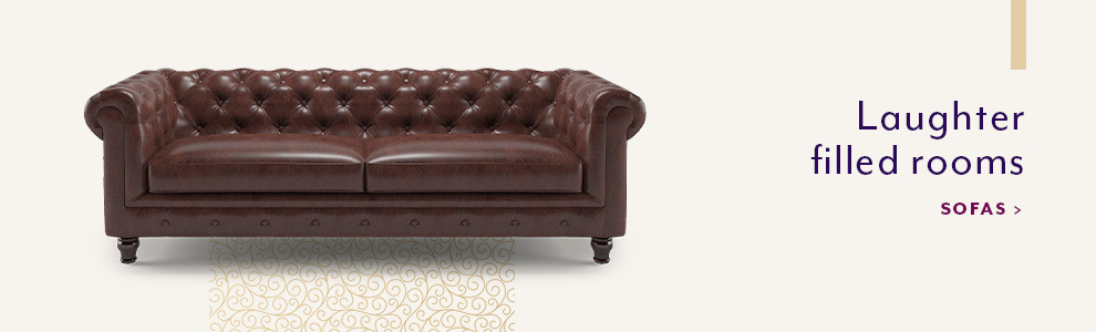 Celebrate homedesktop living seating