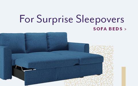 Celebrate homedesktop sofa beds