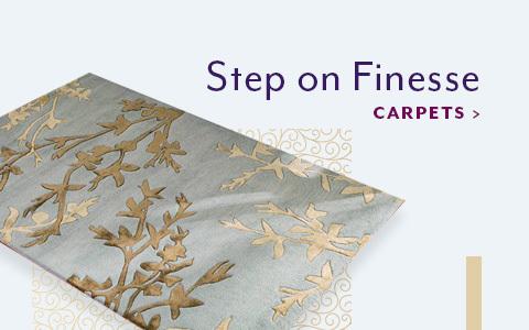 Celebrate homedesktop carpets