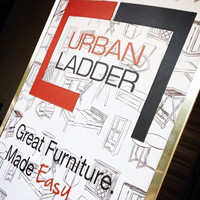 Work Life at Urban Ladder 05