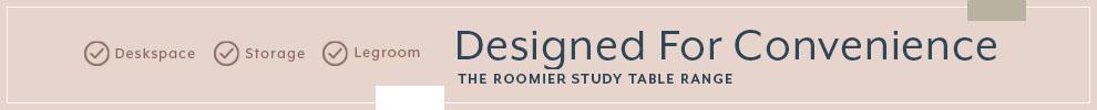PM-Study-DesignForConvenience-Desktop
