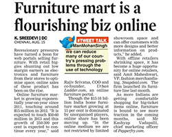 Deccan chronicle 16th august