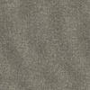 Gainsboro Grey