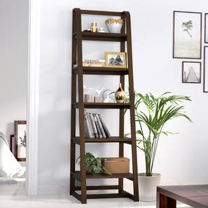 Scala bookshelf compact 00 lp