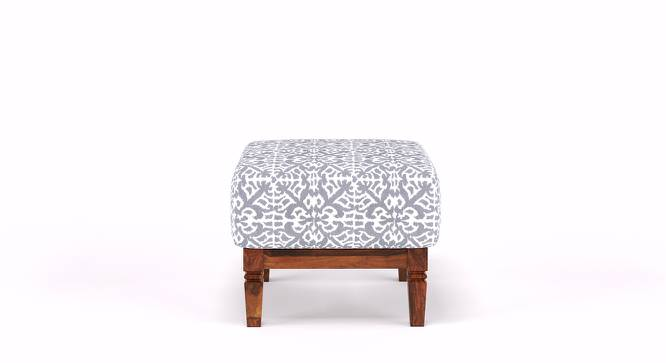 Malabar Ottoman (Riak) by Urban Ladder