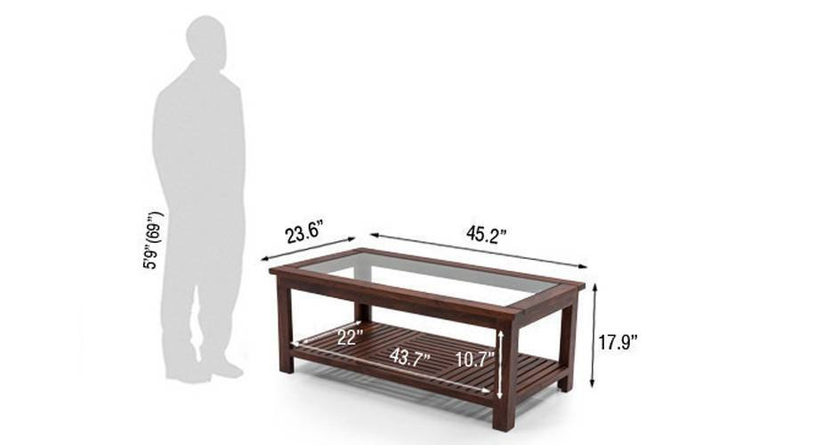 Claire coffee table teak 07 img revised 0113
