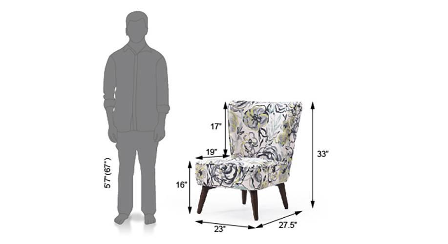 Greta lounge chair set of 2 ml 09 10