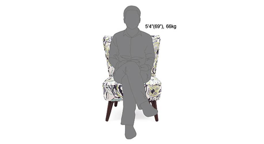 Greta lounge chair set of 2 ml 11 12