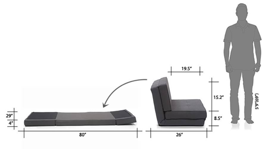 Black sofa 10 img 188