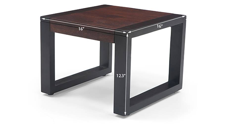Altura coffee table 10 11
