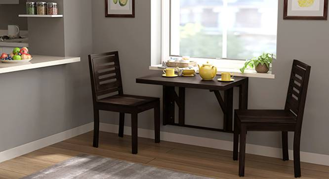 Blaine Wall Mounted Dining Table