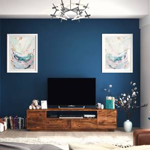 Zephyr tv unit tk 00 lp