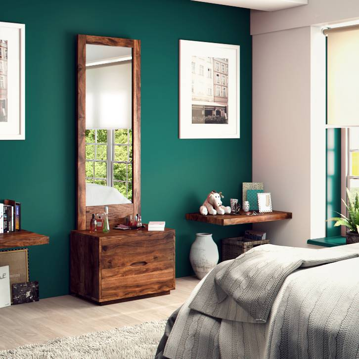 Dressing Table Buy Dressing Table Online At Best Prices Urban Ladder,How To Design Stickers In Photoshop
