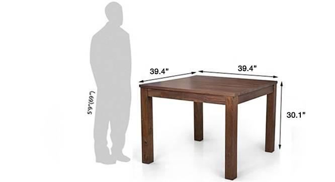 Arabia square oribi 4 seater dining table set 08 img 0577 copy sd 1