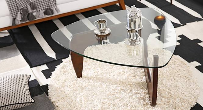 Image result for noguchi table replica
