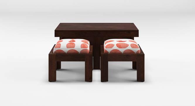 Kivaha 2 Seater Coffee Table Set