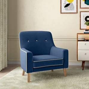 Hagen cobalt revised lp