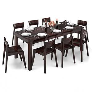 Arabia gordon 8 seater dining table set mh 00 lp