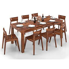 Arabia gordon 8 seater dining table set tk 00 lp