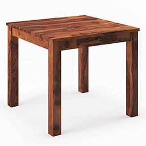 Dining Table Online Check Price Buy Wooden Glass Dining Tables