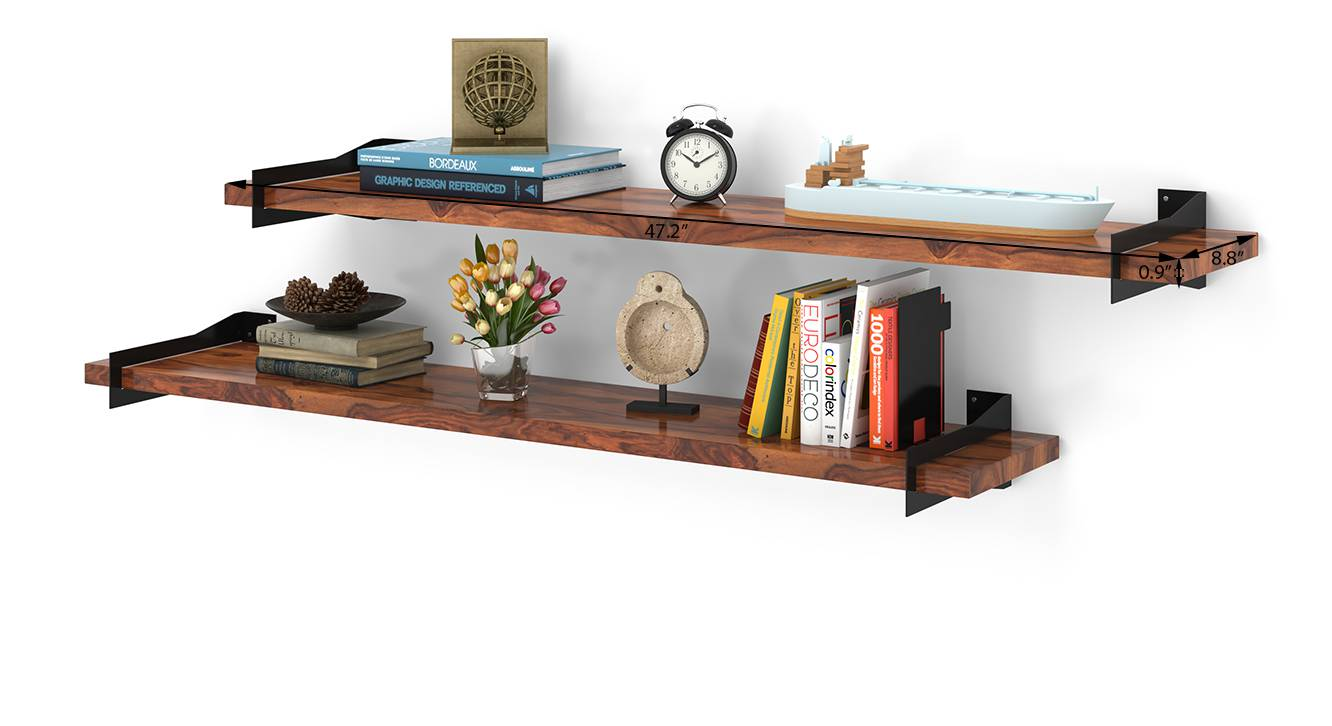 Ryter shelves 07
