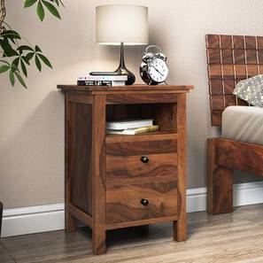 Snooze tall bedside table tk 00 lp