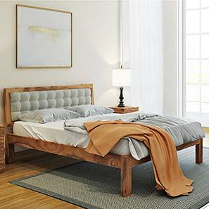 Florence bed tk lp