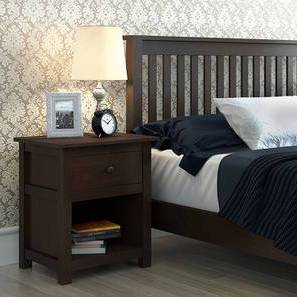 Evelyn bedside table dw 00 replace lp