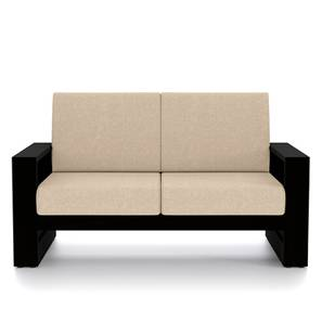 Parsons wooden sofa 2 seater md 00 lp