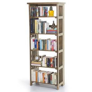 Rhodes folding book shelf teak finish 00 img 6646 as smart object 1 square