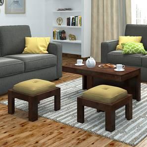 Kivaha 2 seater coffee table set eb beige 00 lp