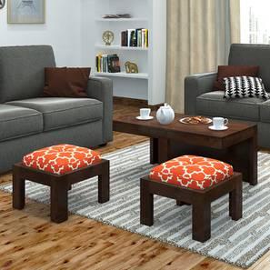Kivaha 2 seater coffee table set wl mr 00 lp