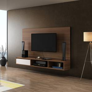 Tv Stand Designs : Modern tv stand designs for ultimate home entertainment