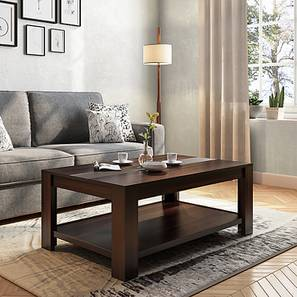 Striado storage coffee table mh 00 lp