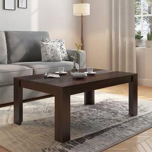 Striado coffee table mh 00 lp