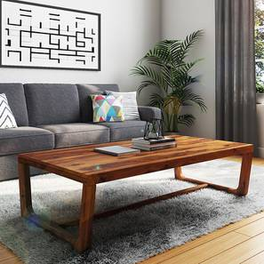 Botwin coffee table teak lp