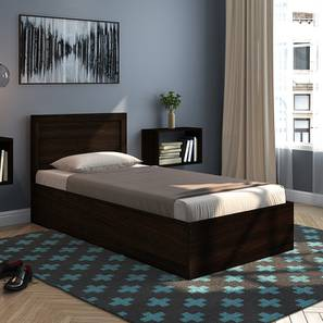 Covelo single bed lp