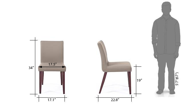 Persica dining chair dimensionnew 32