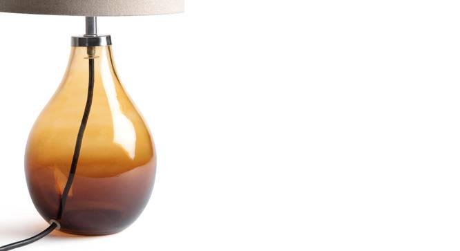 Dale Table Lamp by Urban Ladder